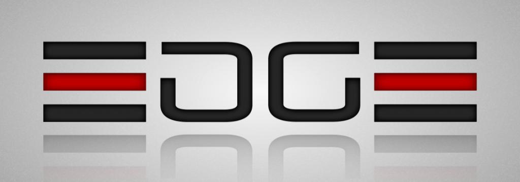 EDGE_Graphics-01-1140x400